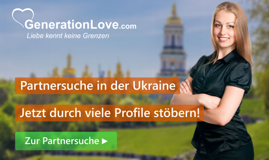 Partnersuche armenien Single-Frauen in Armenien, Loventine